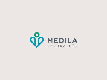 Medila Pardubice