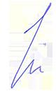 podpis Renata Virtová